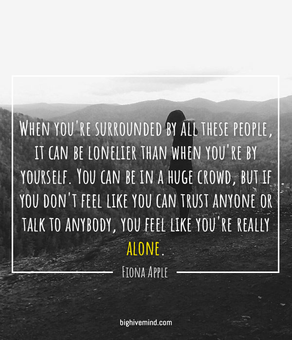 depression-quotes-when-youre-surrounded-by2