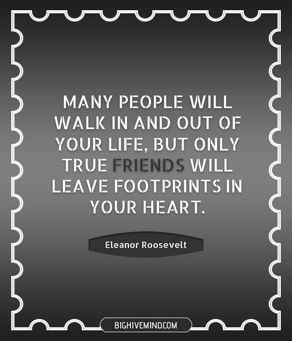 eleanor-roosevelt-many-people-will-walk