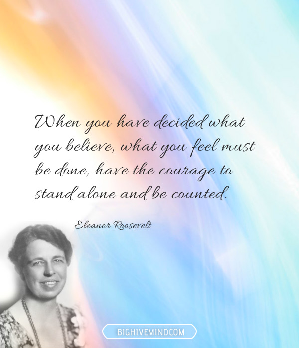eleanor-roosevelt-when-you-have-decided