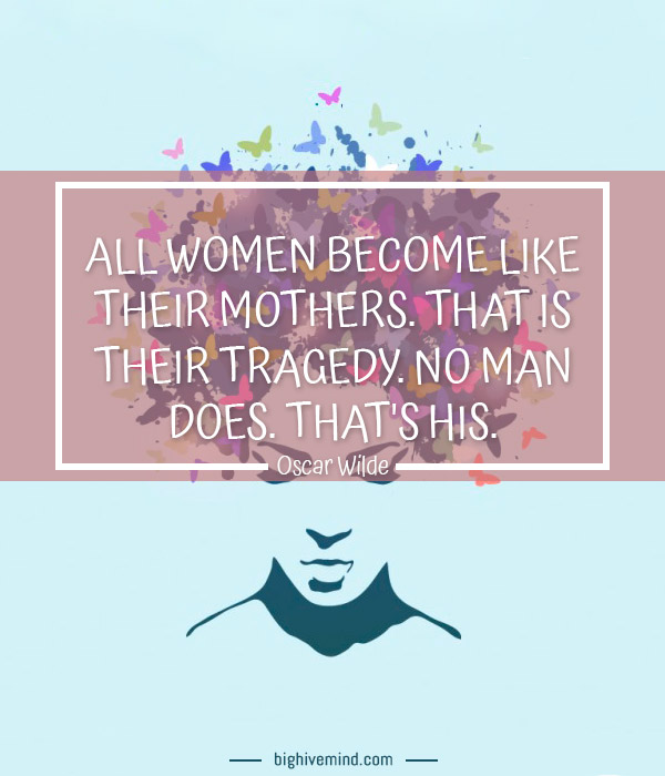 family-quotes-all-women-become-like4