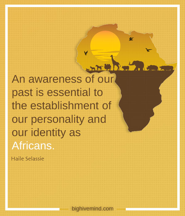 haile-selassie-an-awareness-of-our