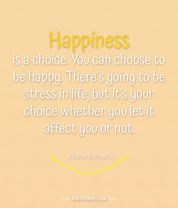 inspiring-quotes-happiness-is-a-choice2