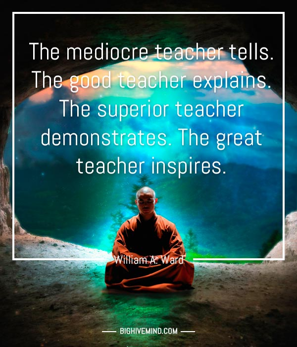 inspiring-quotes-the-mediocre-teacher-tells