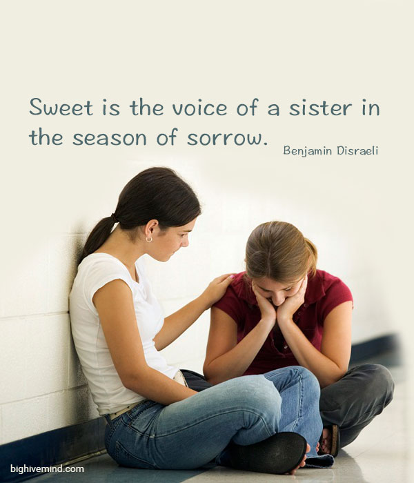 sisters-sweet-is-the-voice