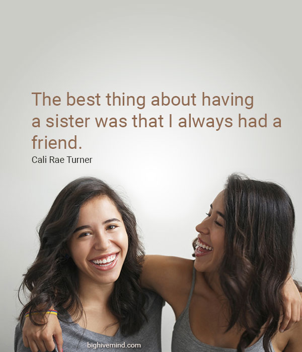 sisters-the-best-thing-about