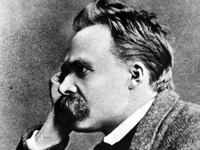 Friedrich Nietzsche Quotes To Make You Think
