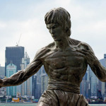 Inspiring and thought provoking Bruce Lee Quotes