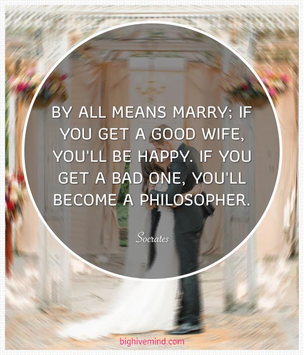 anniversary-quotes-by-all-means-marry