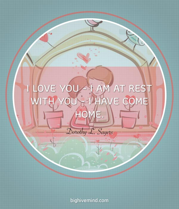 anniversary-quotes-i-love-you