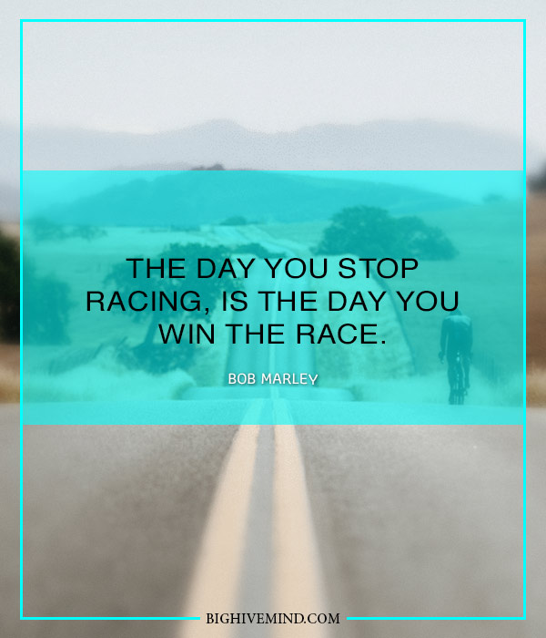 bob-marley-quotes-the-day-you-stop