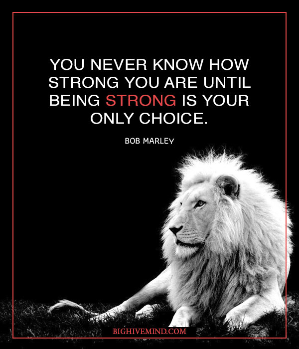 bob-marley-quotes-you-never-know-how