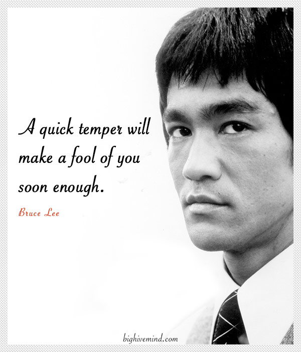 bruce-lee-quotes-a-quick-temper-will