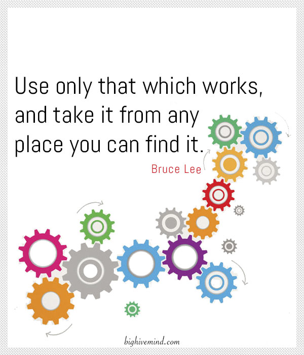 bruce-lee-quotes-use-only-that-which