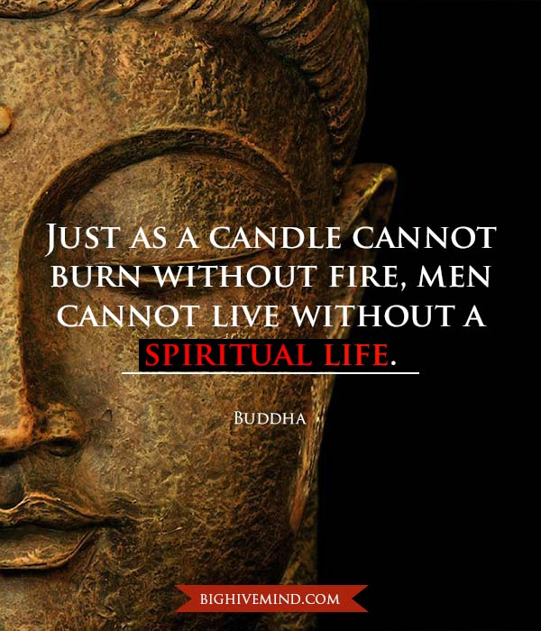 buddha-quotes-just-as-a-candle
