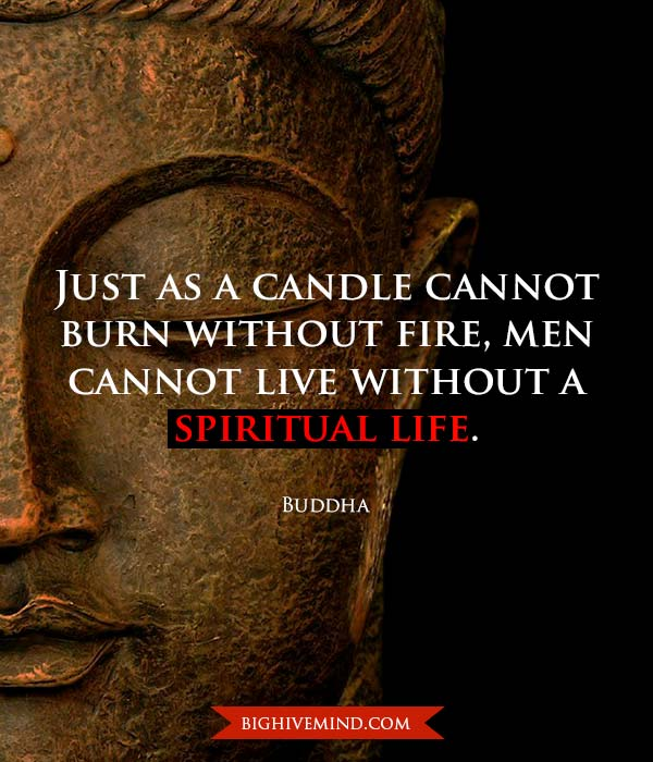 buddha-quotes-just-as-a-candle2