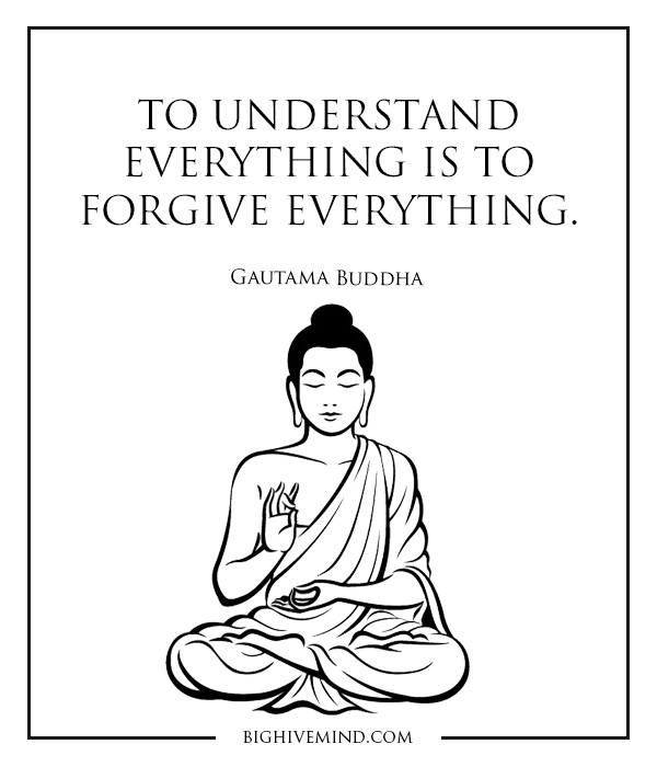 buddha-quotes-to-understand-everything-is3