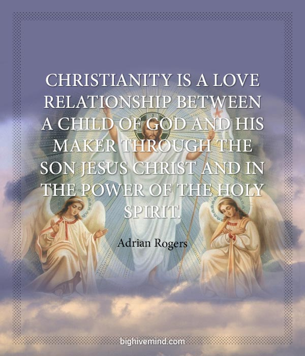 christian-quotes-christianity-is-a-love