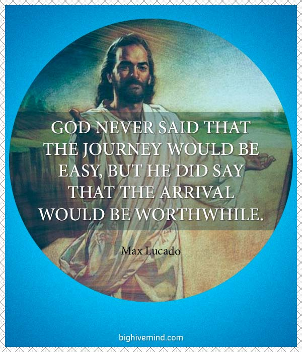 christian-quotes-god-never-said-that