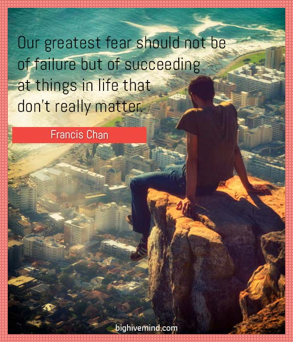 christian-quotes-our-greatest-fear-should