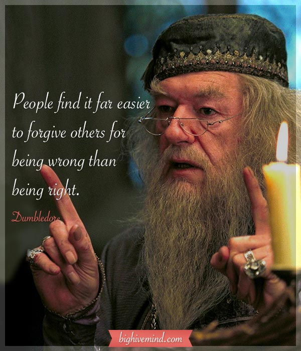 harry-potter-quotes-people-find-it-far