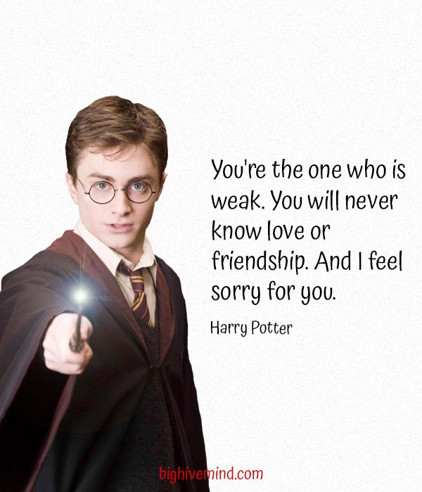 harry-potter-quotes-youre-the-one-who