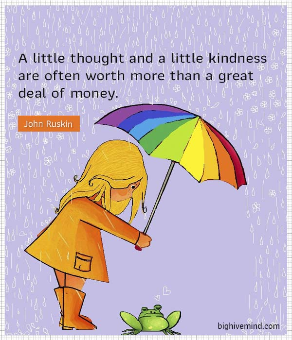 kindness-quotes-a-little-thought-and