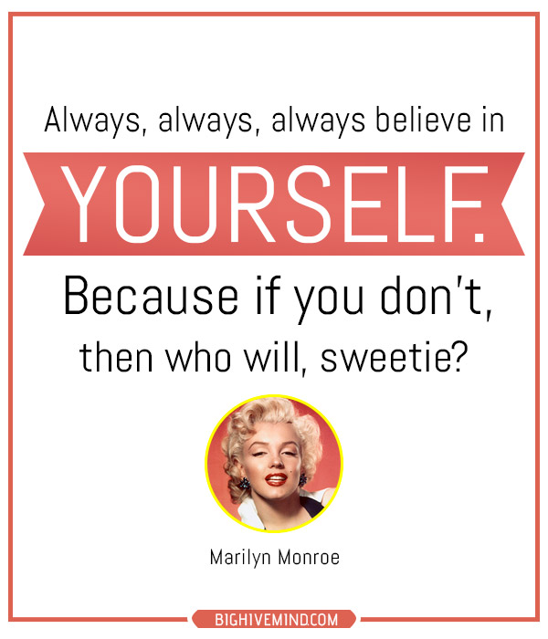 marilyn-monroe-quotes-always-always-always-believe