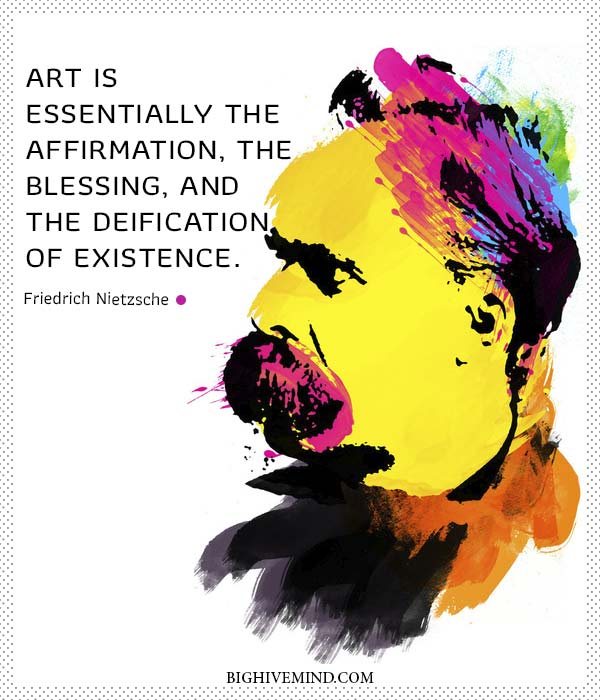 nietzsche-quotes-art-is-essentially-the