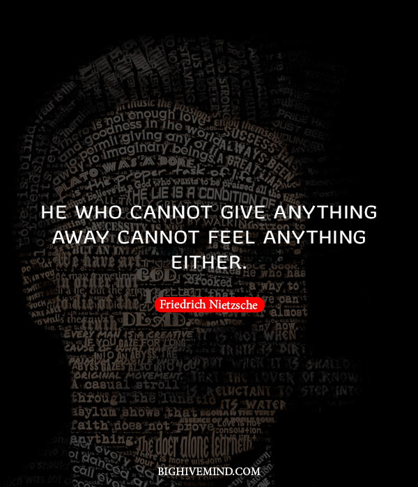 nietzsche-quotes-he-who-cannot-give