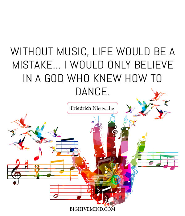 nietzsche-quotes-without-music-life-would2