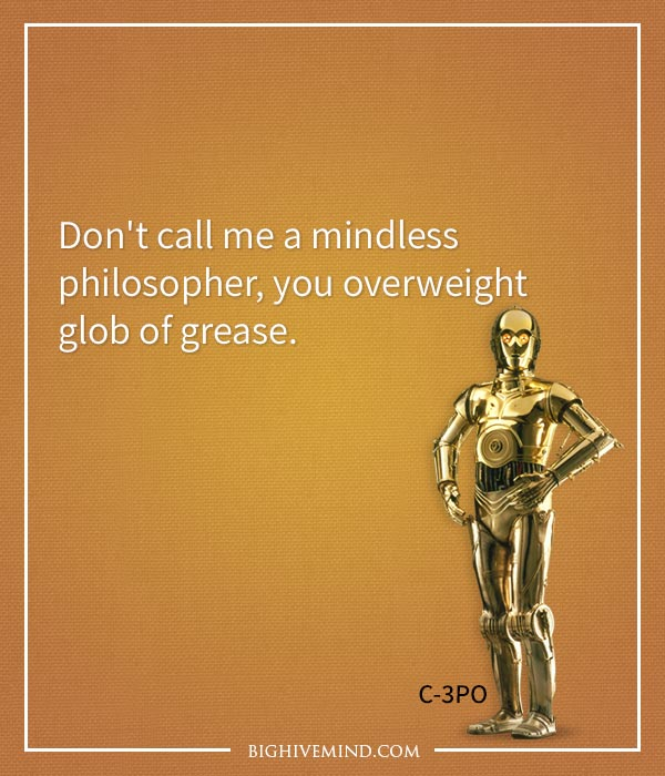 star-wars-quotes-dont-call-me-a