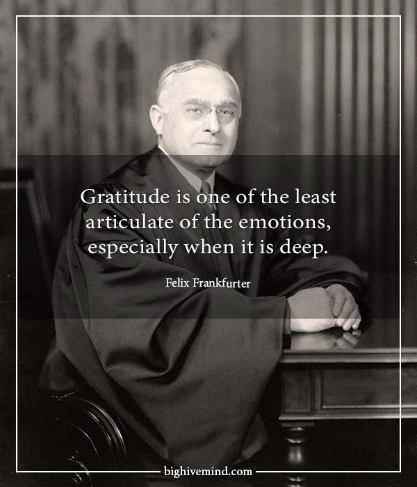 thank-you-quotes-gratitude-is-one-of