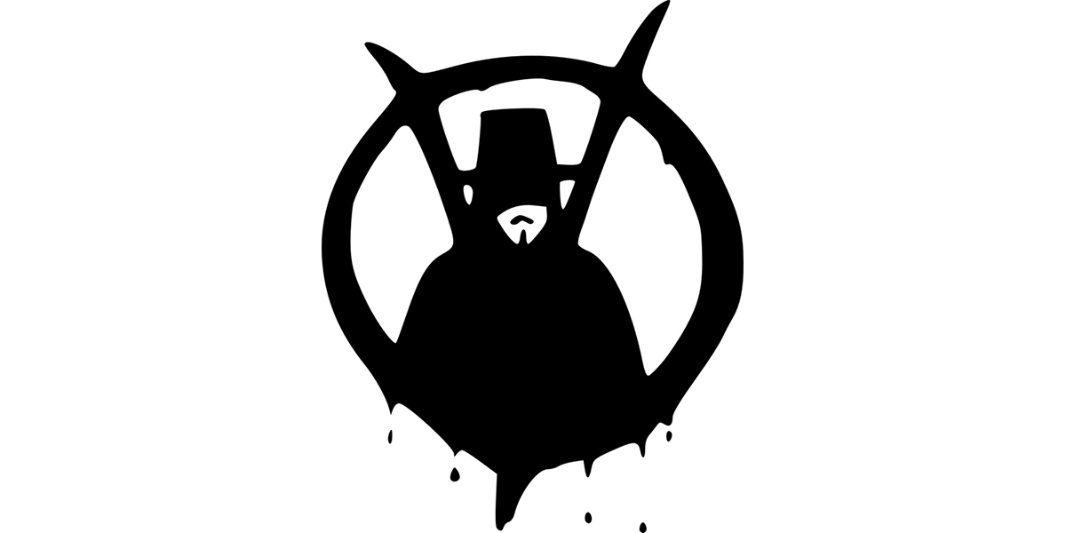 50-Quotes-From-Alan-Moore's-Classic-V-for-Vendetta