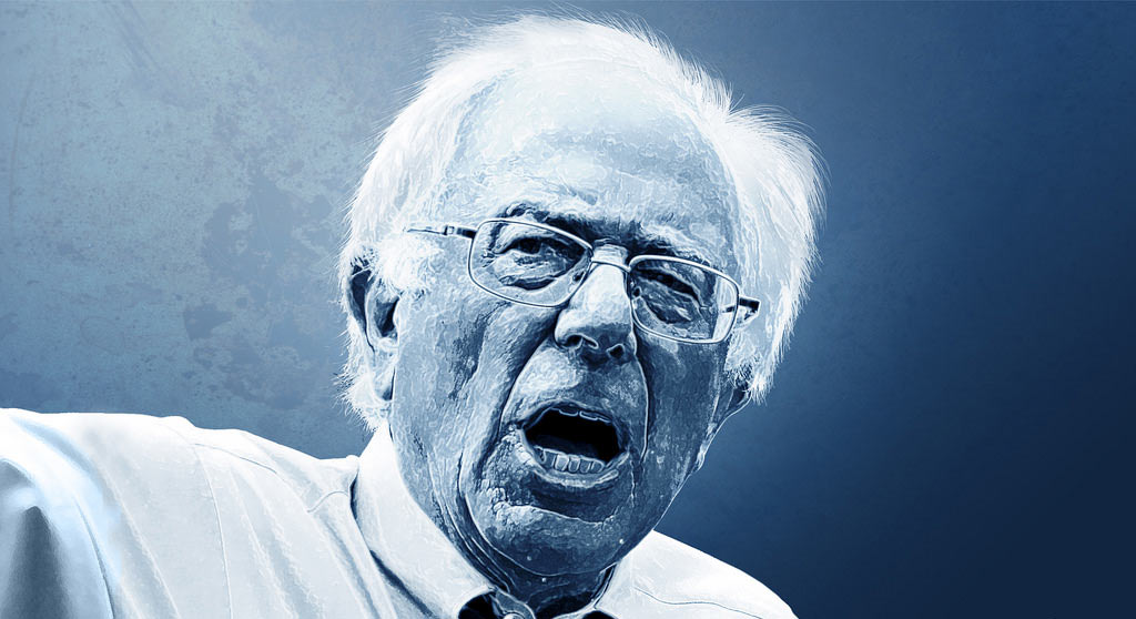50 Quotes From Bernie Sanders