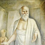 50 Quotes From Socrates to Make You Question Everything
