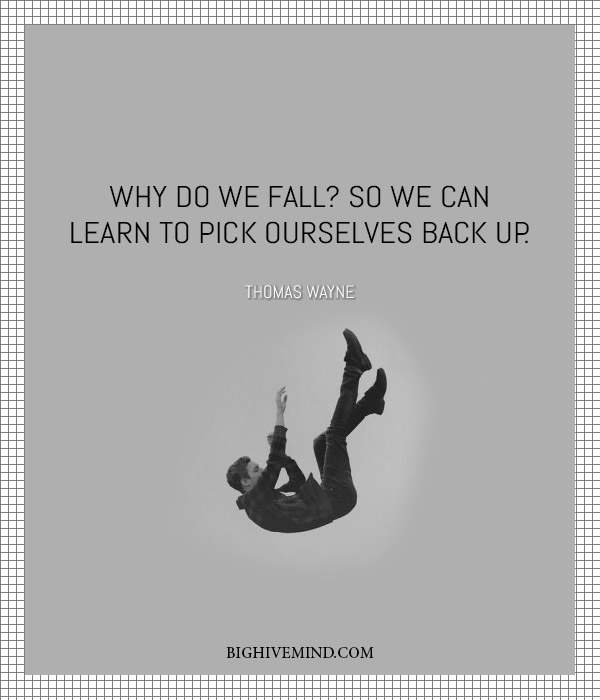 batman-quotes-why-do-we-fall