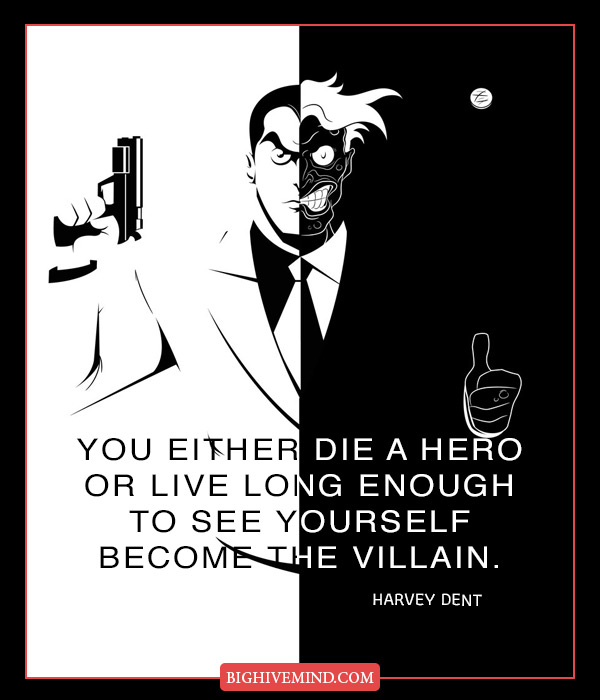 batman-quotes-you-either-die-a