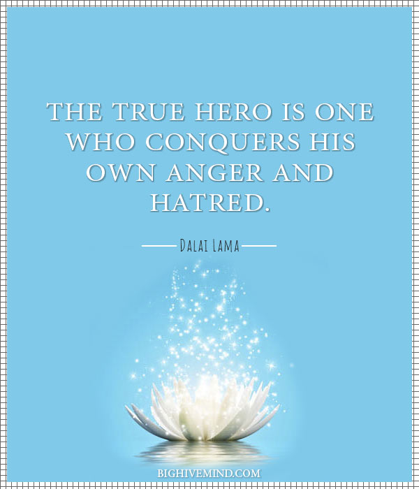 dalai-lama-quotes-the-true-hero-is