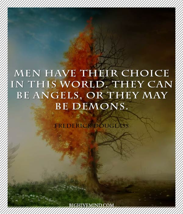 frederick-douglass-quotes-men-have-their-choice