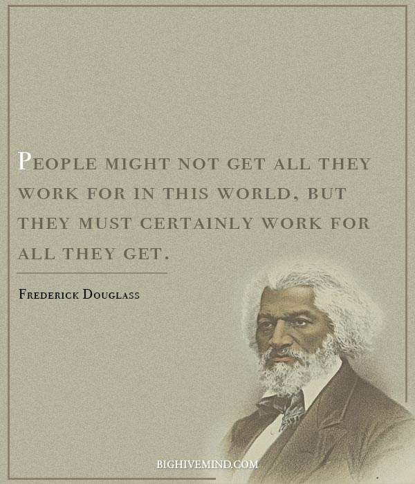 frederick-douglass-quotes-people-might-not-get