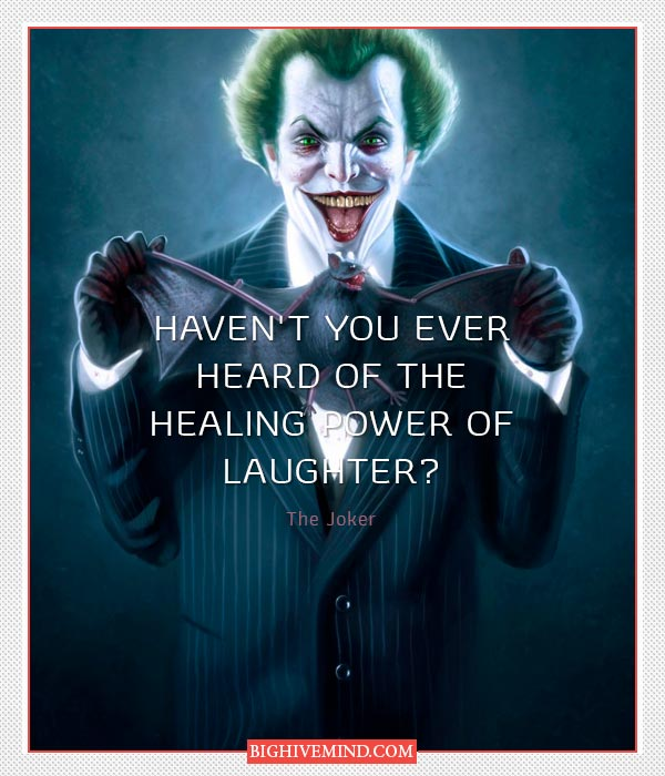 joker-quotes-havent-you-ever-heard
