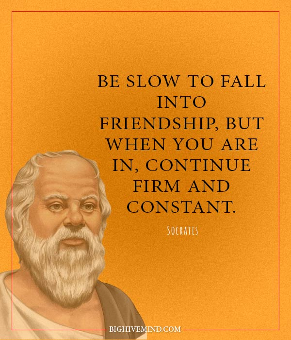 socrates-quotes-be-slow-to-fall2