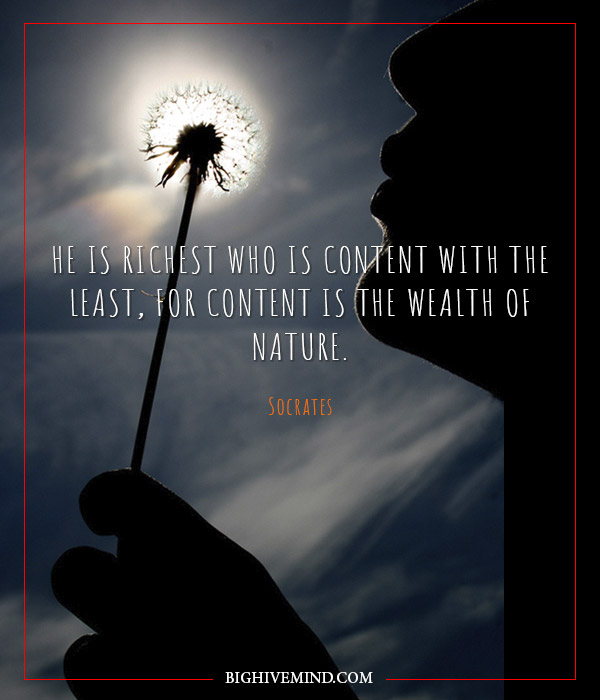 socrates-quotes-he-is-richest-who