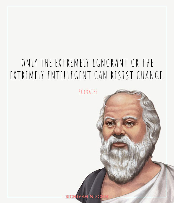 socrates-quotes-only-the-extremely-ignorant