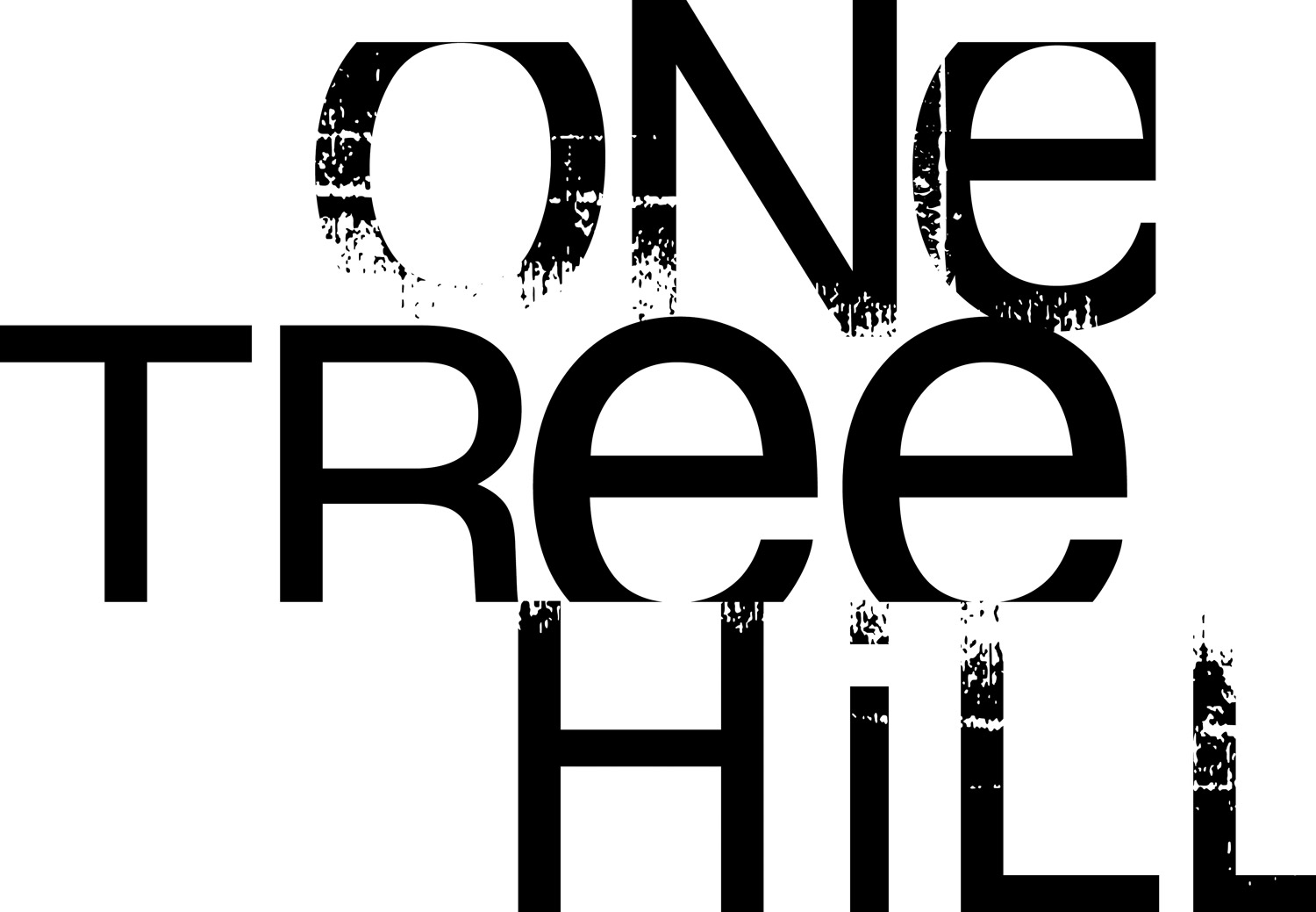 Movie Love Quotes Best One Tree Hill Quotes