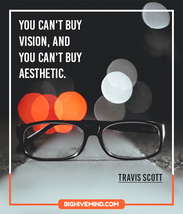 aesthetic-quotes-you-cant-buy-vision