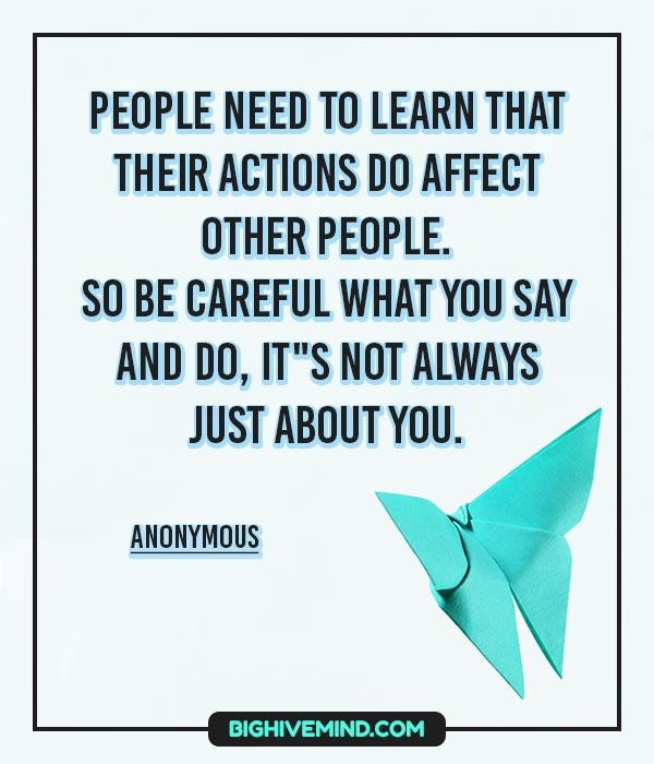 anonymous-quotes-people-need-to-learn