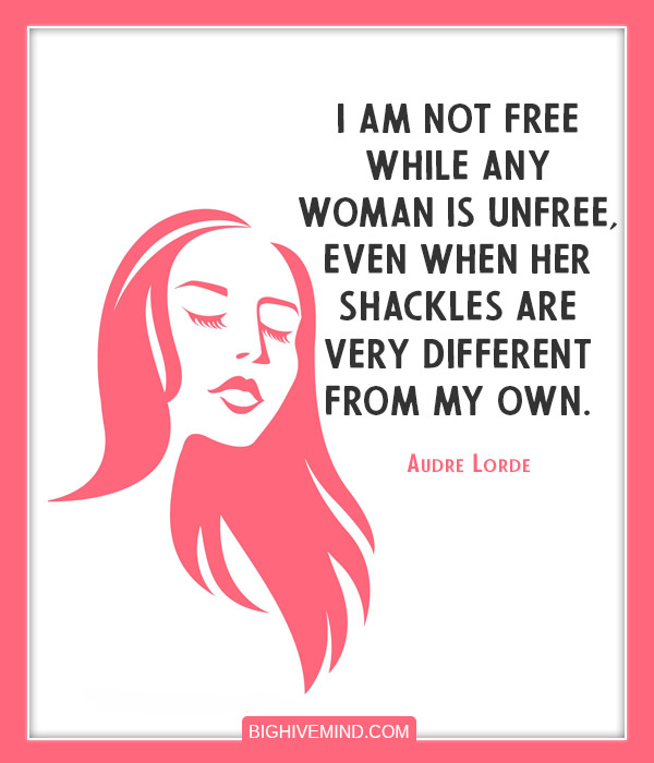 audre-lorde-quotes-i-am-not-free