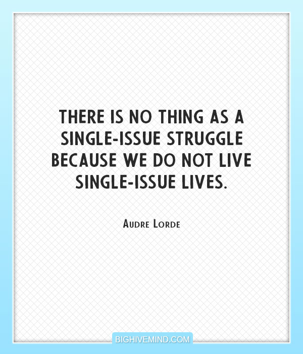 audre-lorde-quotes-there-is-no-thing