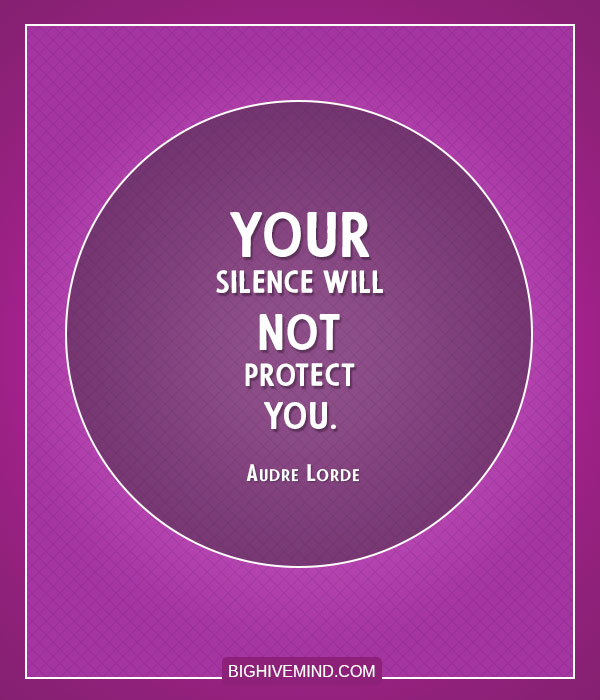 audre-lorde-quotes-your-silence-will-not